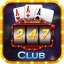247Club 1.2 APK Android
