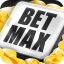 ????BETMAX???? 1.7.0 APK Android