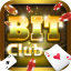 BitClub 1.0.20180718 APK Android