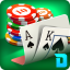 DH Texas Poker – Texas Hold'em 2.5.5 APK Android