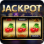 Free Download Casino Slots 1.17 APK