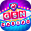 GSN Casino Slots: Free Online Slot Games 3.63.0.1 APK Android