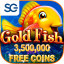 Gold Fish Slots Casino – Free Online Slot Machines 24.07.01 APK Android