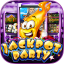 Jackpot Party Casino: Slot Machines & Casino Games 5002.00 APK Android
