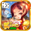 KingWin – Game bai online moi nhat 2018 1.0.18 APK Android