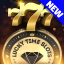 Lucky Time Slots: Free Casino Slot Machines 777 2.46.2 APK Android