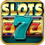 Scratch lotto-Big chance lottery-Scratch lottery 1.8.2 APK Android