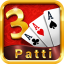 Teen Patti Gold – TPG 3.64 APK Android