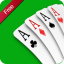 Tien Len – Southern Poker 2.0.9 APK Android