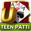 UTP – Ultimate Teen Patti 35.8.6 APK Android