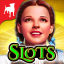 Wizard of Oz Free Slots Casino 84.0.1956 APK Android
