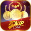ZoVip Club  APK Android