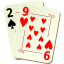 29 Card Game 4.7.0 APK Android