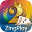 ZingPlay Capsa Banting – Big 2 2.4 APK Android