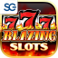 Blazing 7s™ Casino Slots – Free Slots Online 0.0.42 APK Android