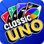 Classic Uno 5.0 APK Android