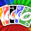 Color number card game: uno 1.1.7 APK Android