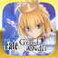 Fate/Grand Order 1.17.1 APK Android