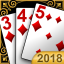 Gin Rummy 2.14.20 APK Android