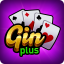 Gin Rummy Plus 4.0.5 APK Android