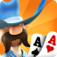Governor of Poker 2 – OFFLINE POKER GAME 3.0.8 APK Android