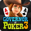 Governor of Poker 3 – Texas Holdem Poker Online 4.2.1 APK Android