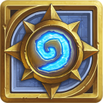 Hearthstone 12.0.26080 APK Android