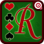 Indian Rummy (13 & 21 Cards) by Octro 3.04.26 APK Android