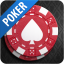 Poker Games: World Poker Club 1.107 APK Android