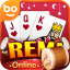 Remi Card Indonesia Online 2.7.1 APK Android
