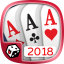 Rummy – free card game 3.0.29 APK Android