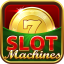Slot Machines by IGG 1.7.4 APK Android