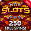 Slot Machines – Lucky Slots™ 2.8.3027 APK Android