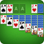 Solitaire 4.1.1 APK Android