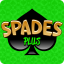 Spades Plus 3.30.1 APK Android