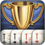 Throw-in Durak: Championship 1.9.1.246 APK Android