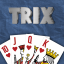Trix: No1 Playing Cards Game in the Middle East 5.2 APK Android
