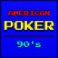 American Poker 90's 1.6_8 APK Android