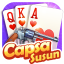 Capsa Susun online – Classic Chinese Poker 1.7.5 APK Android