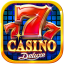 Casino Deluxe – FREE Slots & Vegas Games 1.7.11 APK Android