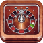 Casino Roulette: Roulettist 18.4.0 APK Android