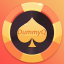 Dummy-Q 8.0.0 APK Android