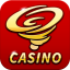 GameTwist Casino – Play Classic Vegas Slots Now! 1.13 APK Android