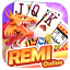 Remi Indonesia Online 1.7.5 APK Android