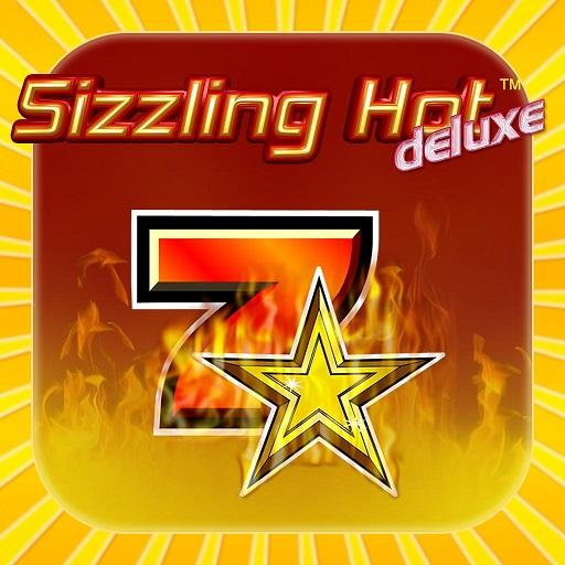 Sizzling Hot Apk