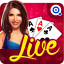 Teen Patti Live! 1.5.2 APK Android