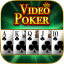 VIDEO POKER OFFLINE FREE! 1.129 APK Android