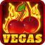 Win Vegas: 777 Classic Slots – Free Online Casino 5.2.10 APK Android