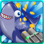 Battle Fishing 1.4.1 APK Android
