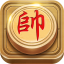 Chinese Chess: Co Tuong/ XiangQi, Online & Offline 1.30201 APK Android